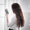 360 Full Cover case PC + TPU Samsung Galaxy A52 LTE / A 52 5G telefontok