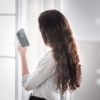 360 Full Cover case PC + TPU Samsung Galaxy A72 LTE ( 4G ) telefontok