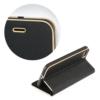 Forcell LUNA Book Gold SAMSUNG Galaxy A72 LTE ( 4G ) telefontok