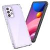 ARAREE Mach Samsung Galaxy A52 LTE / A52 5G telefontok transparent