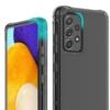 ARAREE Mach Samsung Galaxy A52 LTE / A52 5G telefontok