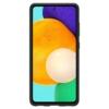 SPIGEN Thin Fit Samsung Galaxy A52 LTE / A52 5G telefontok