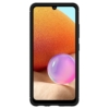 SPIGEN Rugged Armor Samsung Galaxy A52 LTE / A52 5G telefontok