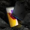 SPIGEN Tough Armor Samsung Galaxy A72 LTE ( 4G ) telefontok