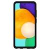 SPIGEN Slim Armor Samsung Galaxy A72 LTE ( 4G ) telefontok metal slate