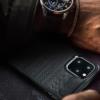 Forcell CARBON SAMSUNG Galaxy A52 5G / A52 LTE ( 4G ) telefontok