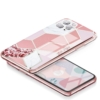 Forcell MARBLE COSMO Samsung Galaxy A52 5G / A52 LTE ( 4G ) telefontok design 02