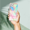 Forcell MARBLE COSMO Samsung Galaxy A72 LTE ( 4G ) telefontok design 04
