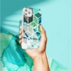 Forcell MARBLE COSMO Samsung Galaxy A52 5G / A52 LTE ( 4G ) telefontok design 08