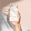 Forcell MARBLE COSMO Samsung Galaxy A52 5G / A52 LTE ( 4G ) telefontok design 09