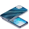 Forcell MARBLE COSMO Samsung Galaxy A72 LTE ( 4G ) telefontok design 10