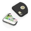 Forcell SOFT SAMSUNG Galaxy A52 5G / A52 LTE ( 4G ) telefontok