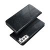 Forcell SHINING Book Samsung Galaxy A52 5G / A52 LTE ( 4G ) telefontok