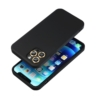 Forcell SILICONE LITE SAMSUNG Galaxy A52 / A52 5G telefontok
