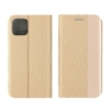 SENSITIVE Book Samsung Galaxy A72 LTE ( 4G ) telefontok gold
