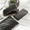 Flip Case Slim Flexi Fresh Samsung Galaxy A52 5G / A52 LTE ( 4G ) telefontok