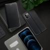 Luna Book Silver Samsung Galaxy A52 5G / A52 LTE ( 4G ) telefontok