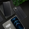 Luna Book Silver Samsung Galaxy A72 LTE ( 4G ) telefontok