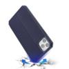 Dux Ducis Skin X Samsung Galaxy A71 Flip telefontok