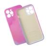 Forcell POP telefontok IPHONE XR design 1