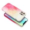 Forcell POP telefontok SAMSUNG Galaxy A72 ( 4G ) design 3