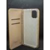 iPhone 11 Pro MAX Shiny telefontok