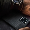 """Forcell CARBON telefontok IPHONE 11 PRO MAX 2019 ( 6,5"""" )"""