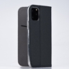 Smart Case Book flip telefontok HUAWEI Y5 2018 black
