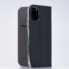 Smart Case Book flip telefontok iPhone 12 / 12 PRO