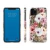 iDeal of Sweden telefontok iPhone 11 PRO MAX Case Sweet