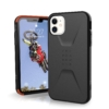 UAG Urban Armor Gear Civilian IPHONE 12 MINI telefontok