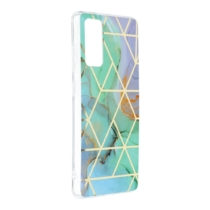 Forcell MARBLE COSMO Samsung Galaxy S20 FE telefontok minta 03