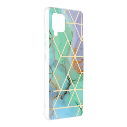 Forcell MARBLE COSMO Samsung Galaxy A52 5G / A52 LTE ( 4G ) telefontok design 03