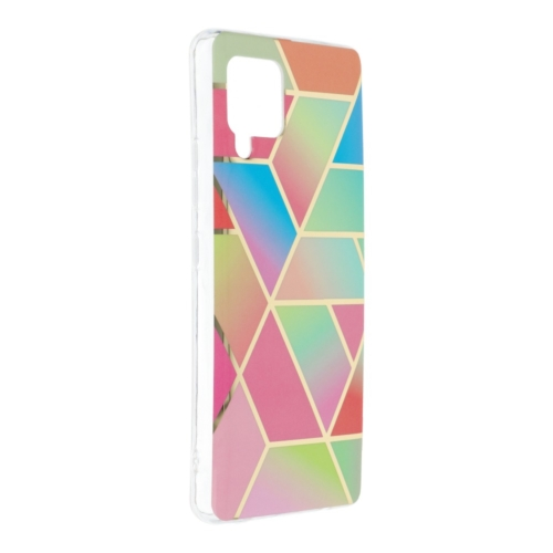 Forcell MARBLE COSMO Samsung Galaxy A52 5G / A52 LTE ( 4G ) telefontok design 04