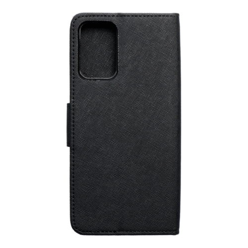 Fancy Book Samsung Galaxy A72 LTE ( 4G ) telefontok