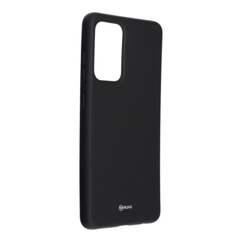 Roar Colorful Jelly Case - Samsung Galaxy A52 5G / A52 LTE ( 4G ) telefontok