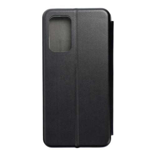 Book Forcell Elegance Samsung Galaxy A52 LTE / A52 5G telefontok