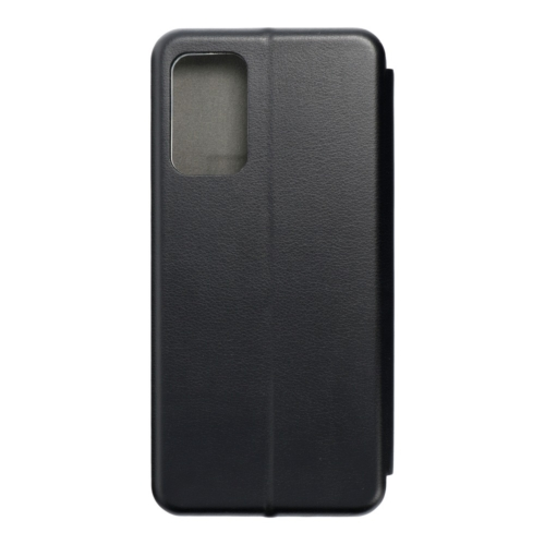 Book Forcell Elegance Samsung Galaxy A72 LTE ( 4G ) telefontok