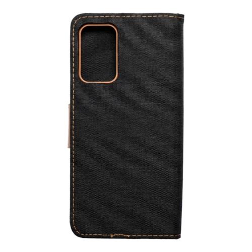 Canvas Book Samsung Galaxy A72 LTE ( 4G ) telefontok