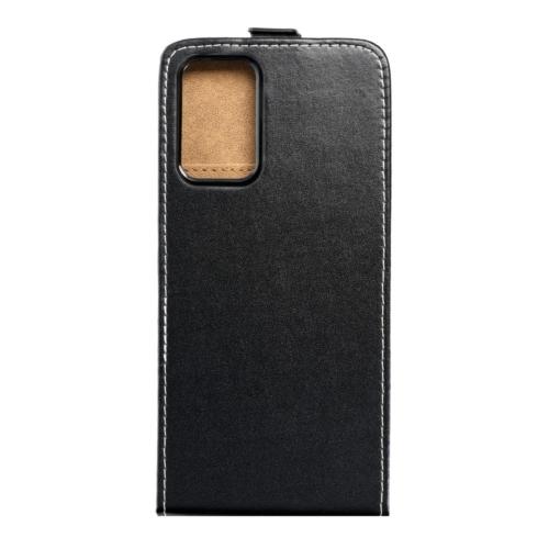Flip Case Slim Flexi Fresh Samsung Galaxy A72 LTE ( 4G ) telefontok