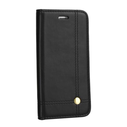 PRESTIGE Book case - SAM Galaxy A72 LTE ( 4G ) telefontok