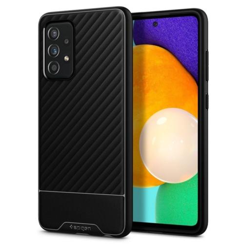 SPIGEN Core Armor Samsung Galaxy A72 LTE ( 4G ) telefontok