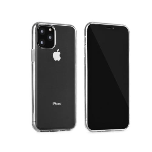 Back Case Ultra Slim 0,5mm SAMSUNG Galaxy A72 LTE ( 4G ) telefontok