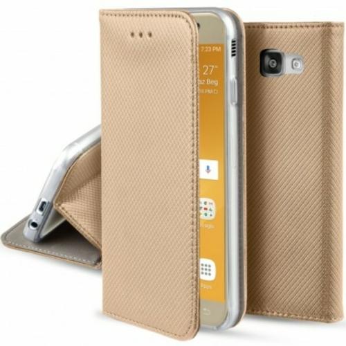 Samsung A72 arany X nyitható telefontok