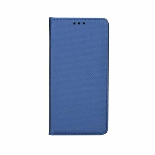 Samsung A72 királykék X nyitható telefontok