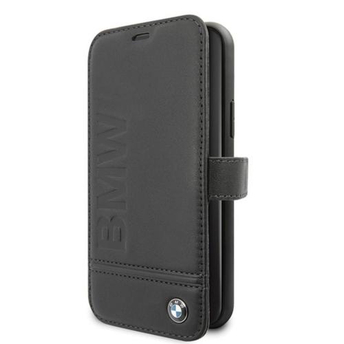 Eredeti BMW telefontok BMFLBKSN61LLSB iPhone 11