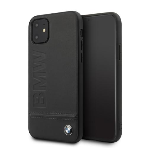 Eredeti BMW telefontok BMHCN61LLSB iPhone 11