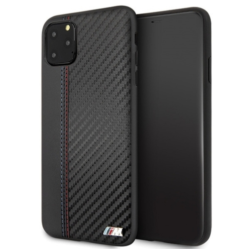 Eredeti BMW telefontok BMHCN65MCARBK iPhone 11 pro max
