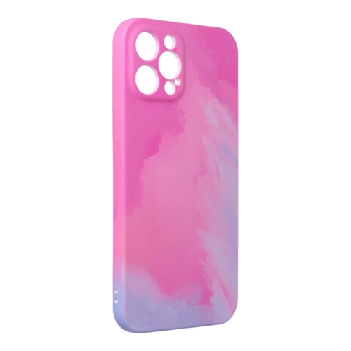 Forcell POP telefontok IPHONE 12 PRO MAX design 1