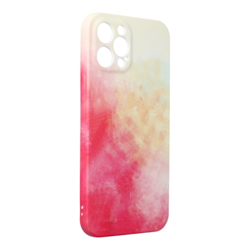 Forcell POP telefontok IPHONE 12 PRO MAX design 3